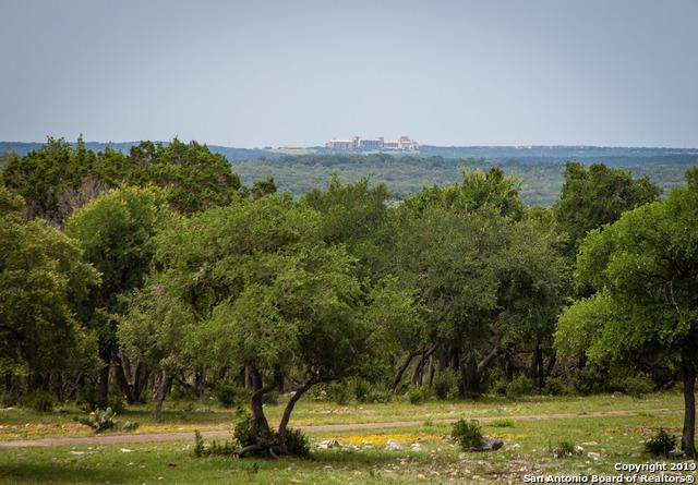 0 Pfeiffer/Beck, Bulverde, TX 78163 (MLS #1387374) :: Real Estate by Design