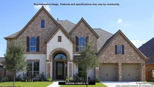 25523 River Ledge, San Antonio, TX 78255 (MLS #1387383) :: BHGRE HomeCity