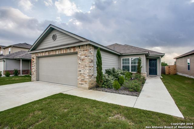 2430 Key Hole View, Converse, TX 78109 (MLS #1387409) :: The Mullen Group | RE/MAX Access