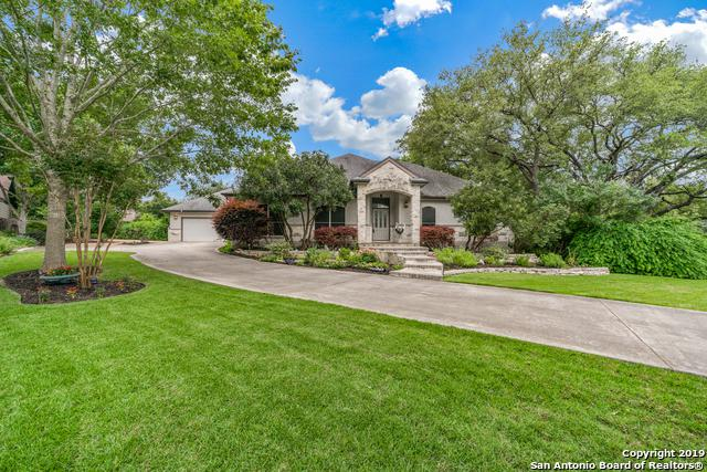 226 W Evergreen St, Boerne, TX 78006 (MLS #1387412) :: The Mullen Group | RE/MAX Access
