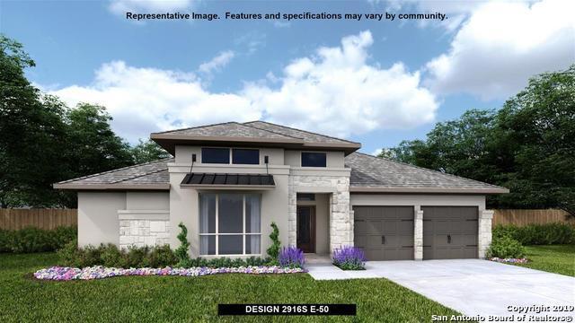 583 Orchard Way, New Braunfels, TX 78132 (MLS #1387438) :: BHGRE HomeCity