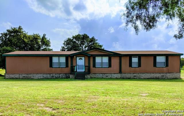 22707 Savannah Heights, Von Ormy, TX 78073 (MLS #1387548) :: BHGRE HomeCity