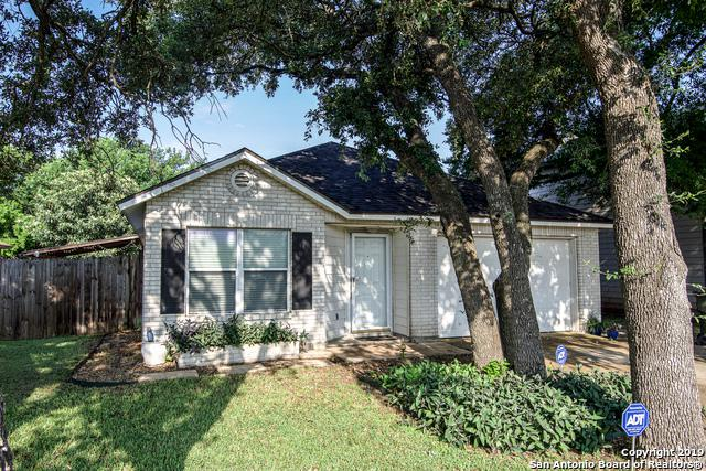16231 Ike Ln, Selma, TX 78154 (MLS #1387675) :: The Mullen Group | RE/MAX Access