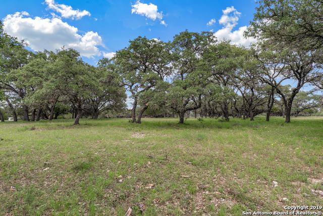 921 Fm 473, Boerne, TX 78006 (MLS #1387723) :: The Mullen Group | RE/MAX Access