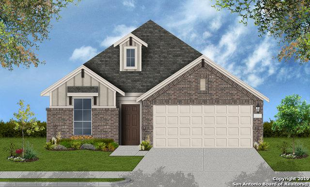 10225 Bricewood Place, Helotes, TX 78254 (MLS #1387748) :: BHGRE HomeCity
