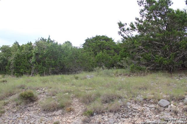 LOT 57 Lakepark Dr, Lakehills, TX 78063 (MLS #1387790) :: Erin Caraway Group