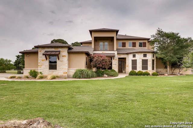 27122 Rockwall Pkwy, New Braunfels, TX 78132 (MLS #1387825) :: BHGRE HomeCity