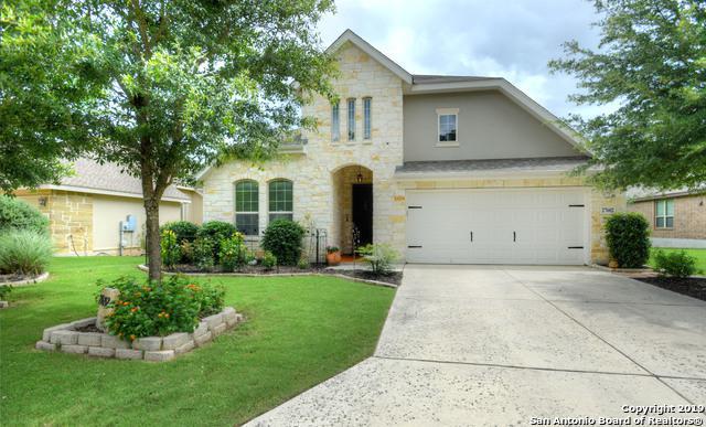 27602 Dana Creek Dr, Boerne, TX 78015 (MLS #1387828) :: Exquisite Properties, LLC
