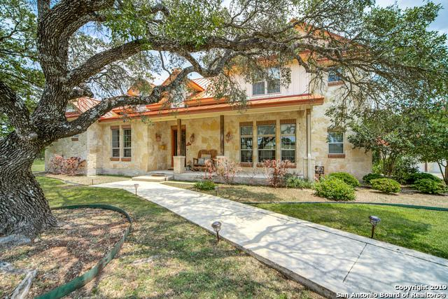 223 Pecan Pkwy, Boerne, TX 78006 (MLS #1387829) :: The Mullen Group | RE/MAX Access