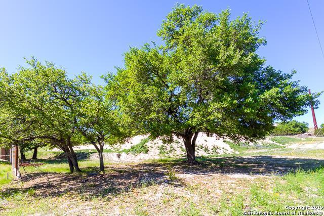 103 Greenwood Dr, Kerrville, TX 78028 (MLS #1387838) :: The Heyl Group at Keller Williams