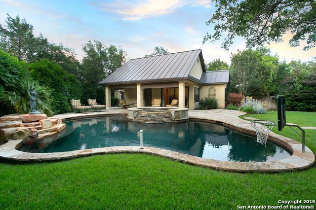 374 Regent Circle, San Antonio, TX 78231 (MLS #1387898) :: ForSaleSanAntonioHomes.com