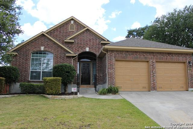 14823 Los Lunas Rd, Helotes, TX 78023 (MLS #1387911) :: Alexis Weigand Real Estate Group