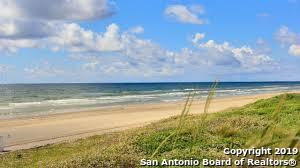 126 Sea Bird Ln, Port Aransas, TX 78373 (MLS #1387926) :: BHGRE HomeCity San Antonio