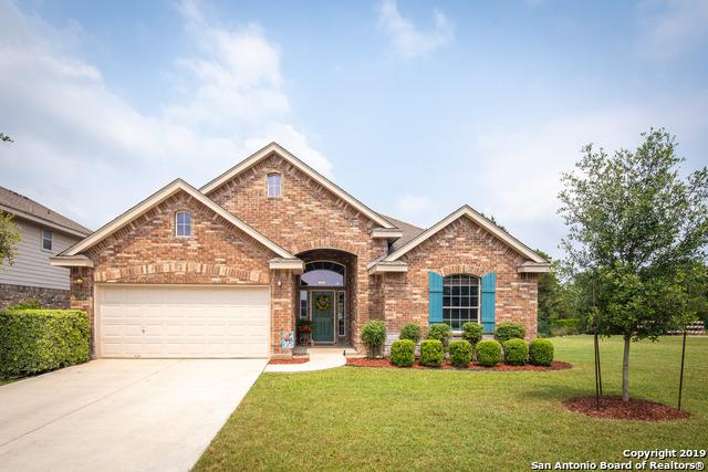 710 San Mateo, New Braunfels, TX 78132 (#1387930) :: The Perry Henderson Group at Berkshire Hathaway Texas Realty