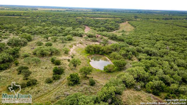 0001 2779, Moore, TX 78005 (MLS #1387970) :: Exquisite Properties, LLC