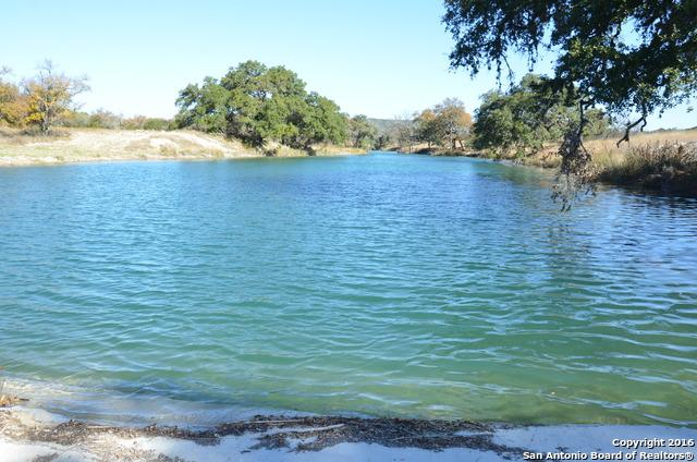 NOT ASSIGNED Upper Mason Creek Rd, Bandera, TX 78003 (MLS #1388003) :: Exquisite Properties, LLC