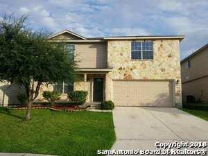 9810 Magnolia River, San Antonio, TX 78251 (MLS #1388063) :: ForSaleSanAntonioHomes.com