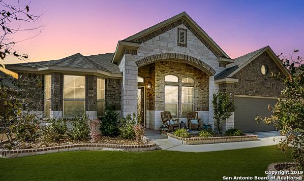22025 Gypsy View, San Antonio, TX 78261 (MLS #1388077) :: Neal & Neal Team