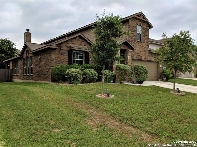 221 Comanche Trail, Cibolo, TX 78108 (MLS #1388089) :: The Mullen Group | RE/MAX Access