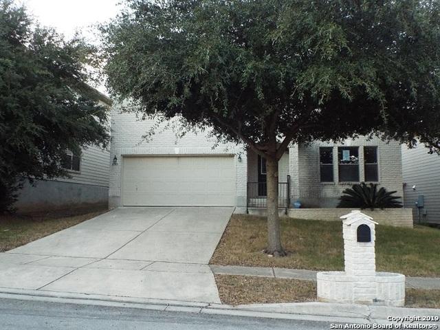 6743 Spearwood, Live Oak, TX 78233 (MLS #1388094) :: Neal & Neal Team