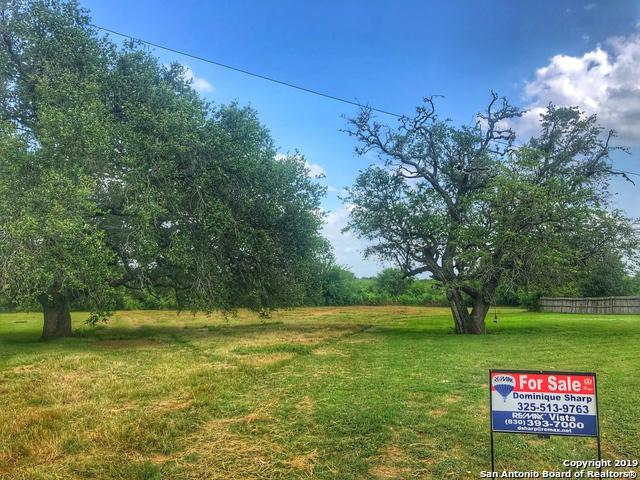 88 Windcrest, Floresville, TX 78114 (#1388119) :: The Perry Henderson Group at Berkshire Hathaway Texas Realty