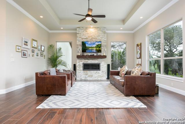 638 Menger Springs, Boerne, TX 78006 (MLS #1388127) :: Exquisite Properties, LLC
