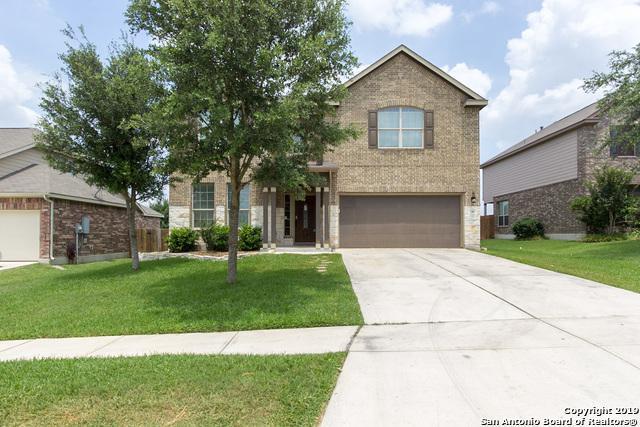 340 Cylamen, New Braunfels, TX 78132 (MLS #1388177) :: Neal & Neal Team