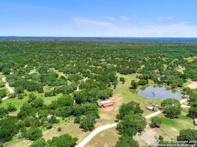 300 Windmill Cove, Wimberley, TX 78676 (MLS #1388207) :: NewHomePrograms.com LLC