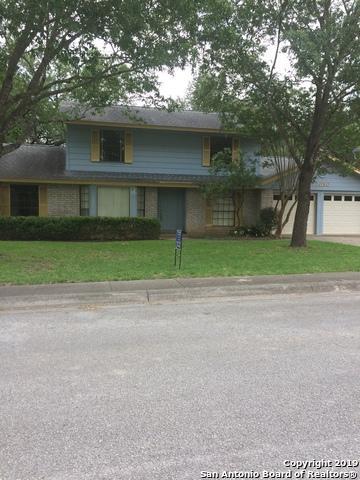 2030 Morning Dove St, San Antonio, TX 78232 (MLS #1388264) :: Exquisite Properties, LLC