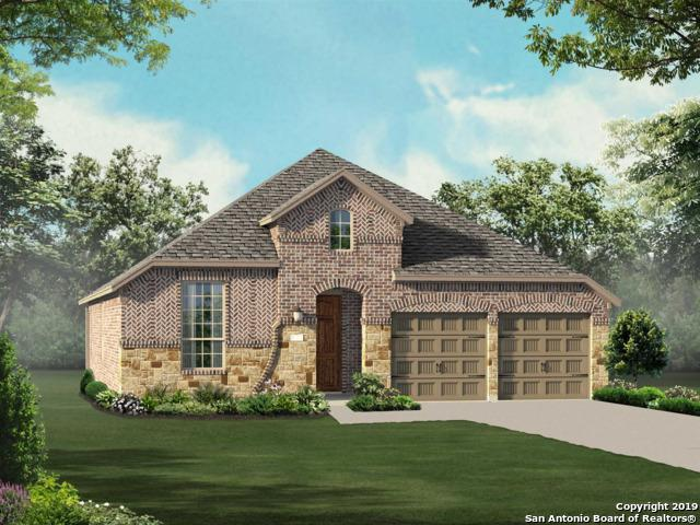 9715 Innes Place, Boerne, TX 78006 (MLS #1388317) :: Exquisite Properties, LLC