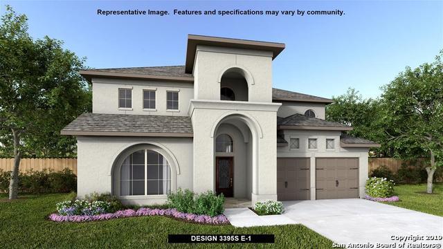644 Vale Court, New Braunfels, TX 78132 (MLS #1388333) :: BHGRE HomeCity