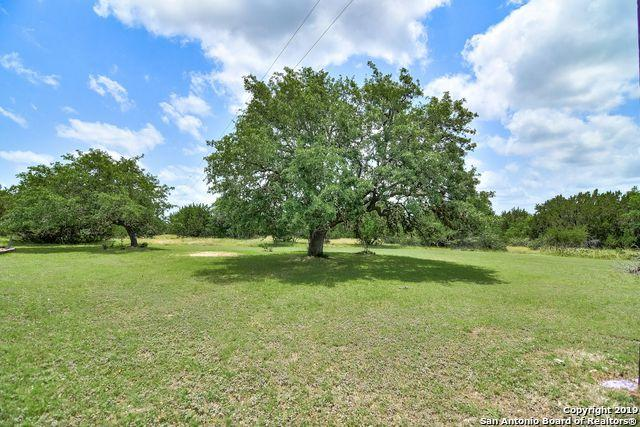 169 Burney Road, Center Point, TX 78010 (MLS #1388363) :: The Mullen Group | RE/MAX Access
