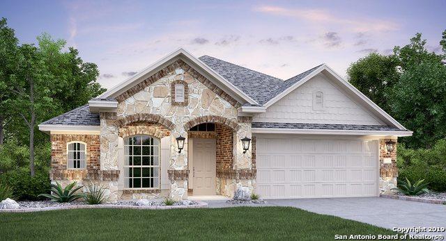 15018 Gelding Heights, San Antonio, TX 78245 (MLS #1388376) :: Vivid Realty