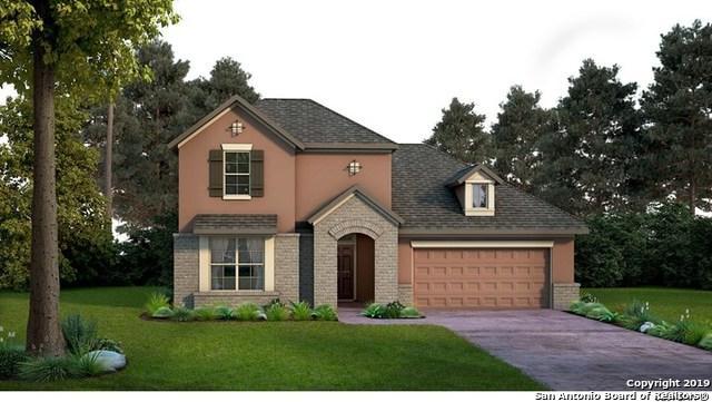 28824 Crowley Creek, San Antonio, TX 78260 (MLS #1388449) :: Neal & Neal Team