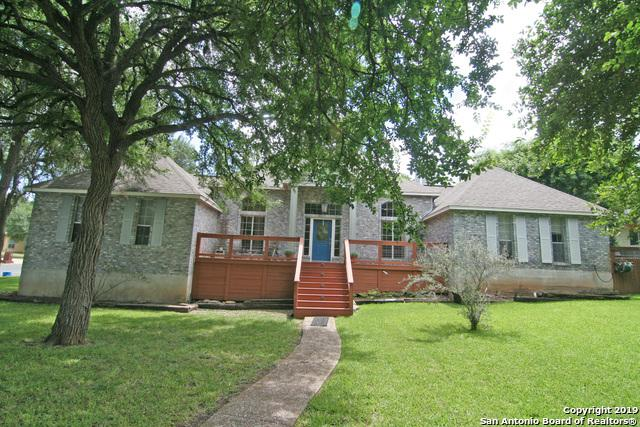 102 River Forest, Castroville, TX 78009 (MLS #1388503) :: BHGRE HomeCity