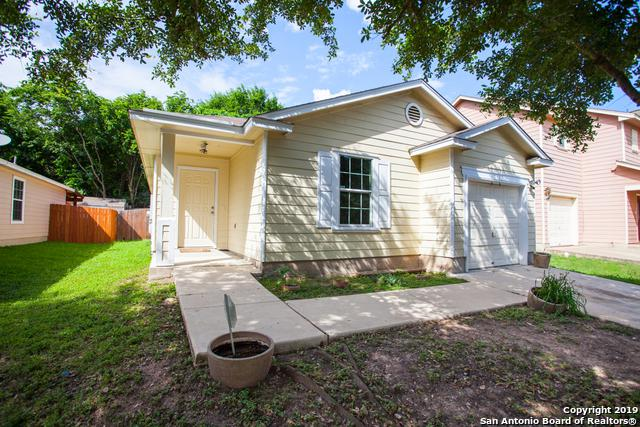 2012 Nogales Trail, Austin, TX 78744 (MLS #1388530) :: Alexis Weigand Real Estate Group