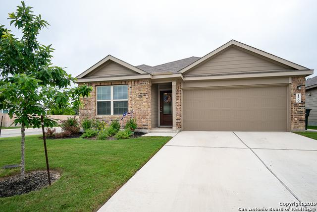 150 Meadow Path, New Braunfels, TX 78130 (MLS #1388550) :: Exquisite Properties, LLC