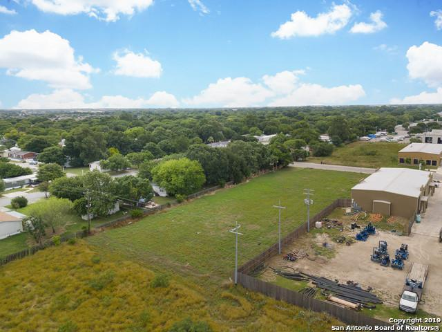 0 Windy Meadows Dr, Schertz, TX 78154 (MLS #1388638) :: Alexis Weigand Real Estate Group