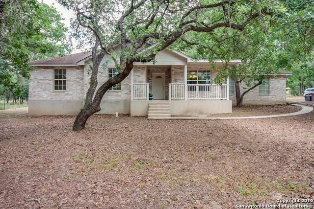 832 Evening Shade Dr, Adkins, TX 78101 (MLS #1388658) :: The Mullen Group   RE/MAX Access