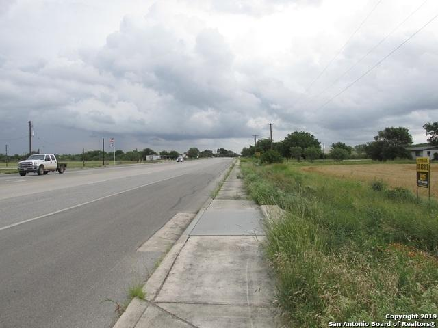 0000 Us Hwy 90, Hondo, TX 78861 (MLS #1388696) :: The Mullen Group | RE/MAX Access