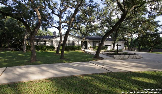 9310 Sumac Ln, Garden Ridge, TX 78266 (MLS #1388739) :: The Mullen Group   RE/MAX Access