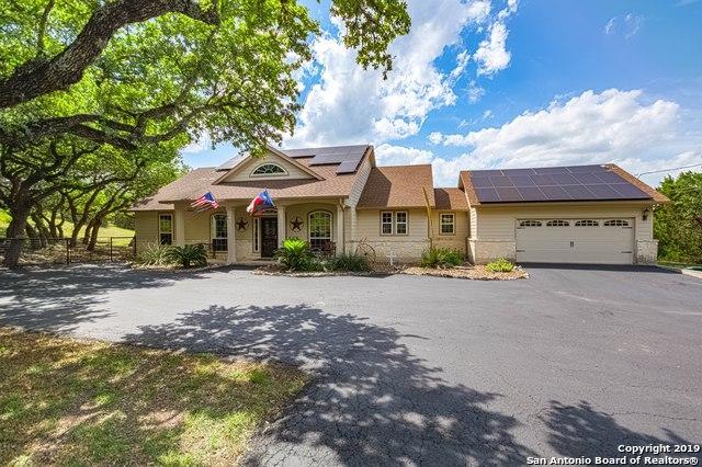 5047 Kenilworth Blvd, Spring Branch, TX 78070 (MLS #1388742) :: BHGRE HomeCity
