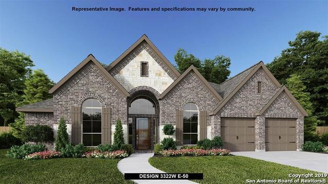7994 Cibolo View, Fair Oaks Ranch, TX 78015 (MLS #1388884) :: River City Group