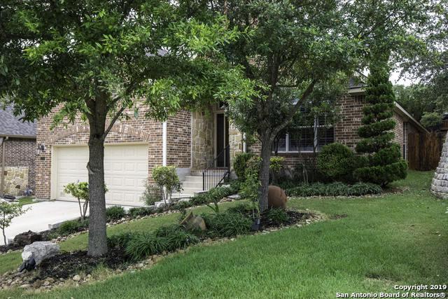 21710 Givenchy Hill, San Antonio, TX 78256 (MLS #1389010) :: The Castillo Group