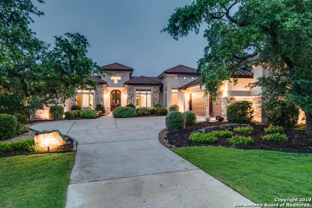 3930 El Chamizal, San Antonio, TX 78261 (MLS #1389012) :: The Mullen Group | RE/MAX Access