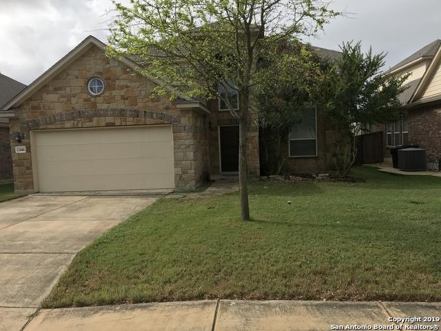 12446 Garrett Creek, San Antonio, TX 78254 (MLS #1389023) :: ForSaleSanAntonioHomes.com