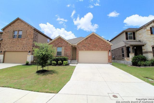 12610 Quarter J, San Antonio, TX 78254 (MLS #1389031) :: ForSaleSanAntonioHomes.com