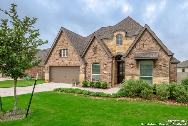 629 Vale Ct, New Braunfels, TX 78132 (MLS #1389035) :: Tom White Group
