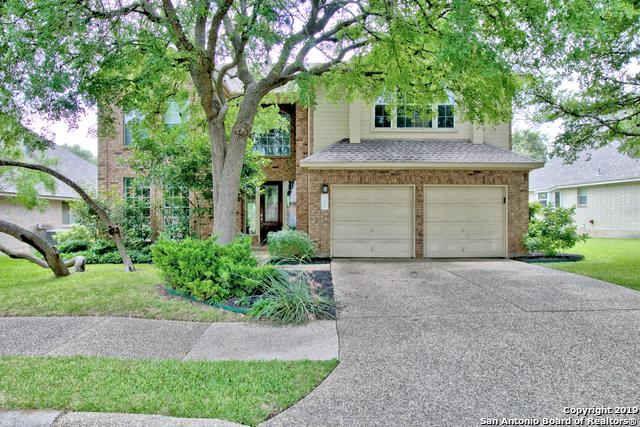 2410 Mill Creek Dr, San Antonio, TX 78231 (MLS #1389076) :: The Mullen Group | RE/MAX Access