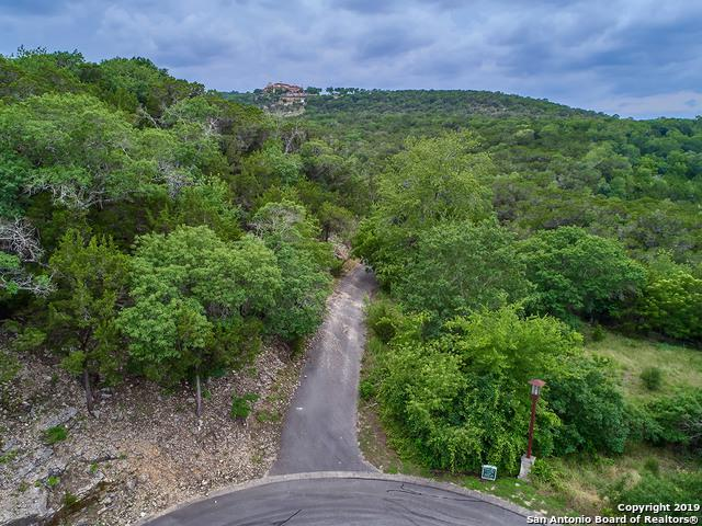 11235 Paraiso Bluff, Boerne, TX 78006 (MLS #1389080) :: BHGRE HomeCity